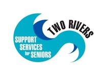 TWO RIVERS SENIORS RESOURCE COUNCIL, INC.